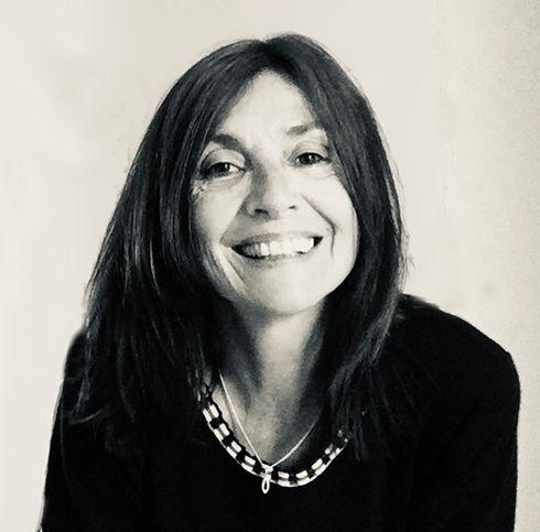 Chantal Dunand coach.jpg