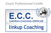 Chantal Dunand coach profesionnelle certifiée Linkup Coaching