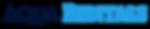 Aqua Rentals strip transp 3.png