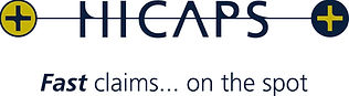 Osteopath in Warrandyte, Warrandyte Osteopath Osteopath Warrandyte Osteopath Templestowe, Osteopath Park Orchards, Osteopath Warranwood, Osteopath Research, Osteopath Wonga Park, Osteopath East Doncaster, Osteopath Donvale