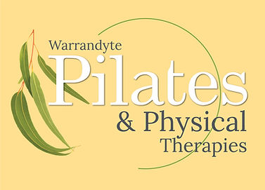 Pilates in Warrandyte, Warrandyte Pilates Reformer classes, Pilates equipment classes, Pilates Templestowe Pilates Warranwood Pilates Park Orchards, Pilates Ringwood Pilates Donvale, Pilates East Doncaster, Pilates Croydon, Pilates Wonga Park