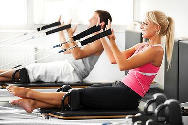 Reformer Pilates, Pilates Classes, Pilates equipment, Pilates Warrandyte, Pilates Templestowe, Pilates Donvale, Pilates Park Orchards, Pilates East Doncaster, Pilates Warrandwood, Pilates Wonga Park, Pilates Croydon, Pilates Research,