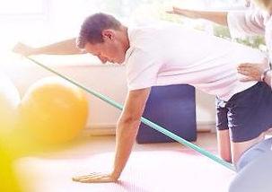 Pilates Rehabilitation, Reformer Pilates, Pilates Classes, Pilates equipment,  Pilates Templestowe, Pilates Donvale, Pilates Park Orchards, Pilates East Doncaster, Pilates Warrandwood, Pilates Wonga Park, Pilates Croydon, Pilates Research,