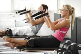 Warrandyte Pilates