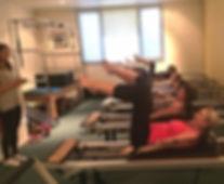 Pilates Warrandyte, Pilates Templestowe, Pilates Warranwood,  Pilates Park Orchards, Pilates Eltham, Pilates Doncaster,Pilates Wonga Park, Pilates Croydon, Reformer Pilates Warrandyte, Clinical Pilates Warrrandyte