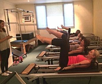 Pilates Warrandyte, Pilates near Templestowe, Pilates near Warranwood,  Pilates near Park Orchards, Pilates near Eltham, Pilates near Doncaster, Pilates near Wonga Park, Pilates near Croydon, Reformer Pilates Warrandyte, Clinical Pilates Warrrandyte