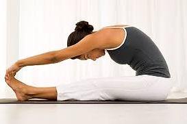 Stretch Warrandyte Pilates, Stretching Warrandyte, Flexibility Warrandyte,