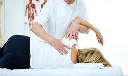 osteopathy.jpg