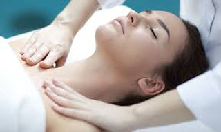 manual lymphatic drainage Remedia.jpg massage and myotherapy Warrandyte