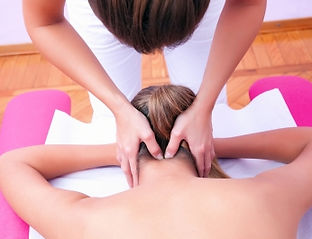Remedial Massage Myotherapy