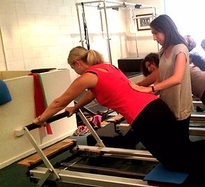 Pilates in Warrandyte, Clinical Pilates Reformer classes, Pilates equipment classes,Templestowe, Pilates Warranwood, Pilates Park Orchards, Clinical Pilates Ringwood Pilates Donvale, Pilates East Doncaster, Pilates Croydon, Pilates Wonga Park
