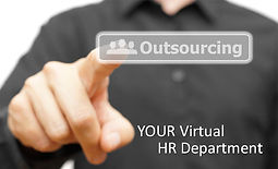 HR Process Outsourcing