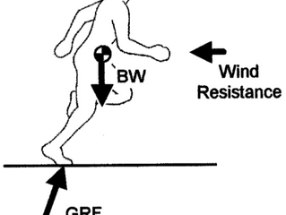 The transfer of maximal strength to sprint performance