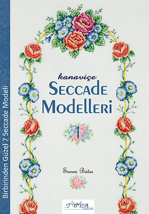 Kanaviçe-Seccade-Modelleri-1.jpg