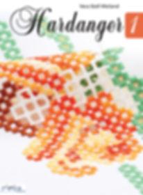 Hardanger-1.jpg