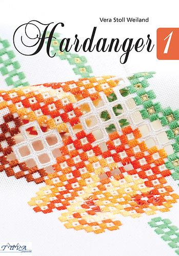 Hardenger 1