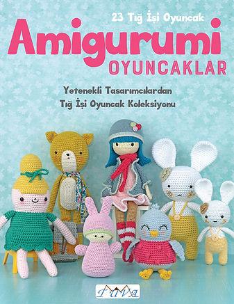 Amigurumi-oyuncaklar-Kapak.jpg