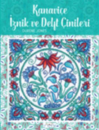 İznik-&-Delft-Cinileri.jpg