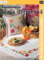 Kanaviçe-Masa-Örtüleri-4.jpg