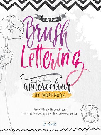 Brush-Lettering-workbook-Cover.jpg