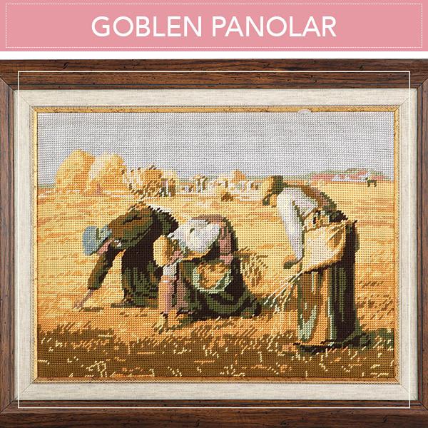 Goblen Panolar