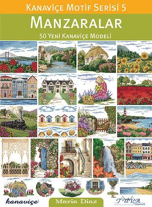 Kanaviçe-Motif-Serisi-5-Manzaralar.jpg