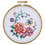 Thumbnail: ACS03 Kanaviçe Kiti 12,5 cm