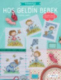 Kanaviçe-Hoşgeldin-Bebek-Kapak-TR.jpg