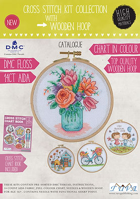 ABCD Kit Collection Catalogue-1.jpg