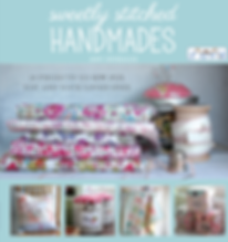 tuva publishing sweetly stitched handmades, amy sinibaldi book, amy sinabaldi sweetly stitched, tuva amy sinibaldi, sewing book, patchwork, tuva