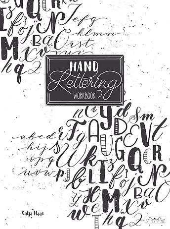 Handlettering-workbook-Cover-1.jpg