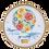 Thumbnail: BCS08 Kanaviçe Kiti 15,5 cm