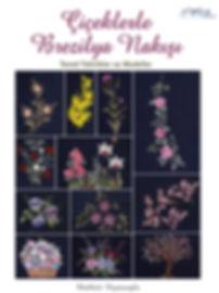 Çiçeklerle-Brezilya-Nakışı.jpg