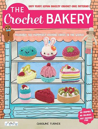Crochet-Bakery.jpg