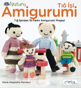 Tığ İsi Amigrumi.jpg
