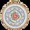 Thumbnail: ACS05 Kanaviçe Kiti 12,5 cm