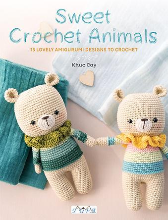 Sweet-Crochet-Animals-Cover-12mm.jpg