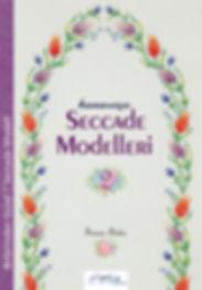 Kanaviçe-Seccade-Modelleri-2.jpg