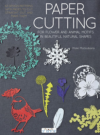 paper-cutting-cover.jpg