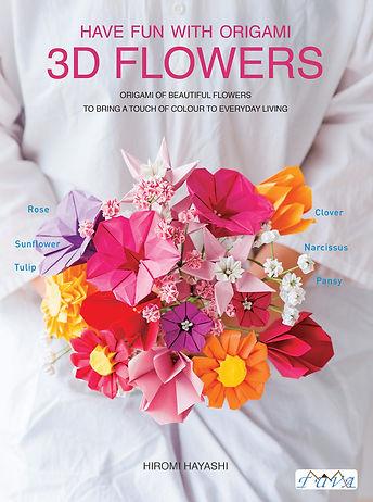 3D-Flowers-Cover-9mm-1.jpg