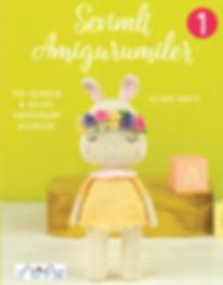Sevimli-Amigurumiler.jpg