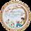 Thumbnail: CCS06 Kanaviçe Kiti 18,5 cm