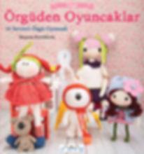 Örgü-oyuncaklar-tr.jpg
