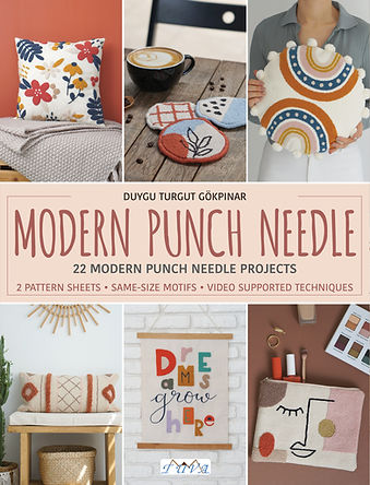 Modern-Punch-Needle-KAPAK.jpg