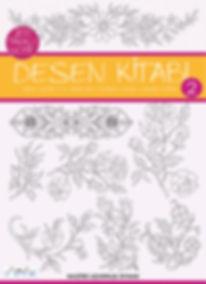 Desen-Kitabı-2.jpg