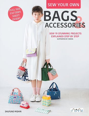 Sew-Your-Own-Bags-and-Accessories-Cover.