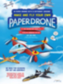 Paper-Drone-Cover.jpg