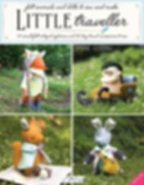 Little-Traveller-New-Cover.jpg