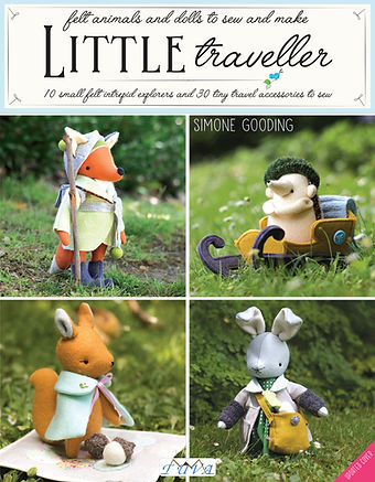 Little-Traveller-New-Cover.jpg
