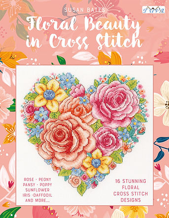 Floral Beauty in Cross Stitch Cover.jpg
